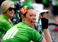 Best Photos From Pelotonia 2014